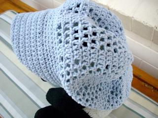 brimmed-hat-blue-p1