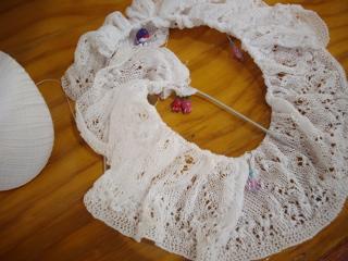 heart-shawl-feb